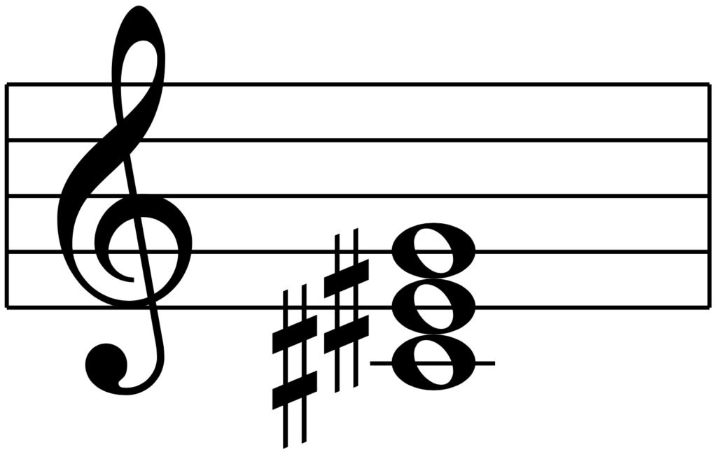 C#-5(D♭-5)